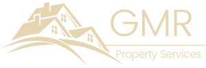 GMR Property Services